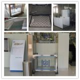 Rollstuhl-Aufzug für untaugliches/Rollstuhl-Höhenruder für behinderten/Person-Aufzug