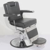 Neu kommen die Salon-Möbel an, die Stuhl-Schönheits-Frisuren-Stuhl anreden