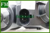 LEIDENE van de motorfiets de Koplamp/de Koplamp van de Projector voor het Avontuur F700GS van BMW F800GS