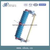 40,5kv Prwg2-40.5 albergó la deserción de cerámica de porcelana fusible recorte