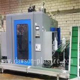4 Gallone HDPE Wasser-Wannen-volle automatische Blasformen-Maschine