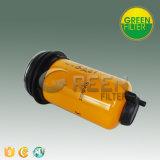 トラックの予備品(320/07416)のための燃料フィルター