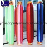 [Jinxia] Monofilament 40d/1f для Dope Вся обшивочная ткань цвета 100% полиэстер пряжа