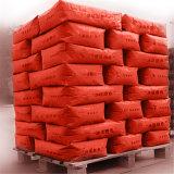 Rood van het Oxyde van /Iron van het Oxyde van het Ijzer van het Pigment van de fabriek het Rode voor het Rood van het Oxyde van het Ijzer van /Synthetic van de Baksteen