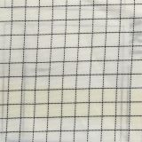 [98بولستر] غبار مضادّة ساكن إستاتيكي - بناء حرّة