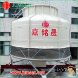 Cooling Machine - FRP Round Bottle Cooling Tower