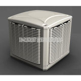 Wasserkühlung-Systems-industrielle Verdampfungsluft-Kühlvorrichtung