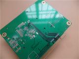 35의 Um PCB 회로판 Taconic Lcam-B 시제품 PCB