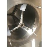 30L/H Mesa de disco duro de acero inoxidable de la máquina de helados gelato italiano