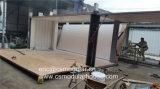 20FT/40FT het Huis van de verschepende Container/de Container van de Winkel/de Gewijzigde Staaf van de Container
