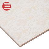 400X800 el azúcar de cerámica esmaltada baldosas de pared de fábrica de buena calidad