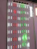 Módulo LED de 220V de la luz de la calle