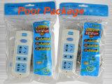 Hochfrequenzschweißgerät für Stecker-Vorstand oder Schalttafel Blase-Pappeverpackung