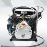 صغيرة كهربائيّة [أير كمبرسّور] [برسّور ير بومب] عال [300بر] [4500بس] يستعمل لأنّ [بينتبلّ] يعيد