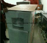 Ultrason médical de pleine à Digitals machine ultrasonique de chariot