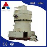 Moulin de meulage de dolomite de pierre de poudre à haute pression de pierre à chaux