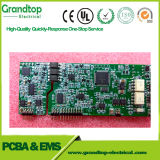 Asamblea del componente de la electrónica de la tarjeta de circuitos del PWB del GPS del coche de China