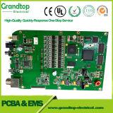Оптовая торговля 4G Smart Mini GPS взаимосвязи печатных плат бытовой электроники