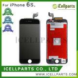 Испытанное 100% заменяет ть индикацию LCD для iPhone 6s