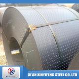 201 Bande en acier inoxydable - Ss bobines de feuilles de l'exportateur, SS Fournisseur