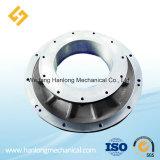 Dekking van de Drijvende kracht van het Deel van de Turbocompressor van het ijzer de Gietende