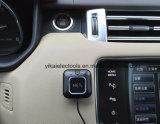 [بلوتووث] جهاز استقبال مع [هندس-فر] سيّارة عدة