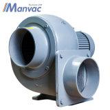 Ventilateur centrifuge de turbine de ventilateur de Mi-Pression pour la ventilation