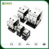 contattore 220V di CA di 3sc7-F51 140A