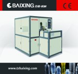 Máquina de sopro de garrafas pet Bx-1500
