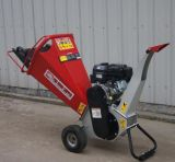 Шредер Chipper 6.5HP Ce Approved