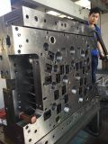 Moulage de précision de pièces d'auto d'OEM/High