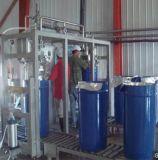 Aseptische Füllmaschine für Saftverarbeitung-Zeile