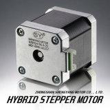 Мотор высокого качества NEMA23 Stepper