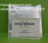 De zuivere Anabole Steroïden van het Voorschrift van Orlistat van het Poeder van het Verlies van het Gewicht Steroid