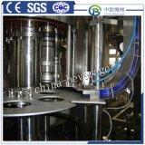 Máquina de enchimento automática da água bebendo de Barreled da alta qualidade