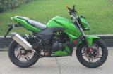 200cc que compete o velomotor da motocicleta da potência