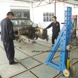 Cer-anerkannter Auto-Prüftisch mit Fabrik-Preis