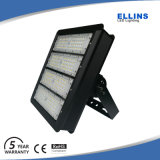 Outdoor 50W 100W IP65 Philips Stadium LED Flood Light Floodlight