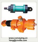 Hydrozylinder