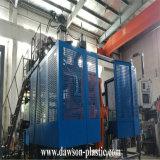 вода HDPE 50L Barrels шарнирнорычажный тип пластичная отливая в форму машина