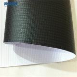 屋外の印刷の物質的なFrontlit PVC屈曲の旗ロールスロイス
