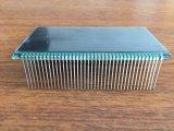 Экран Tn LCD измерительного оборудования индикации Tn LCD