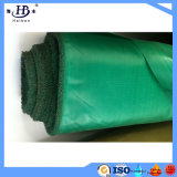 Good Properties of Fire Resistance PVC Fiberglass Fabric