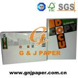 Высокое качество управления в класс А4 копировать документ в 80GSM