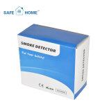 Sensor fotoeléctrico del humo de la oferta del fabricante para la alarma casera