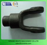 Нештатная часть CNC поворачивая, часть точности CNC подвергая механической обработке, части CNC