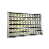 1500watt Metal Halide Replacementt 840watt LED Flood Lights 150lm/Watt