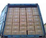 Sorbato de potasio de los preservativos del aditivo alimenticio FCCIV granular (CAS: 24634-61-5)
