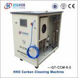 Preço de fábrica da máquina da limpeza do carbono do motor de automóveis do gerador do hidrogênio