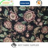 Tessuto del jacquard di TC per la fabbrica della Cina del tessuto da arredamento della tappezzeria del sofà